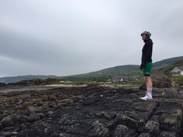 scotland_kmoreau